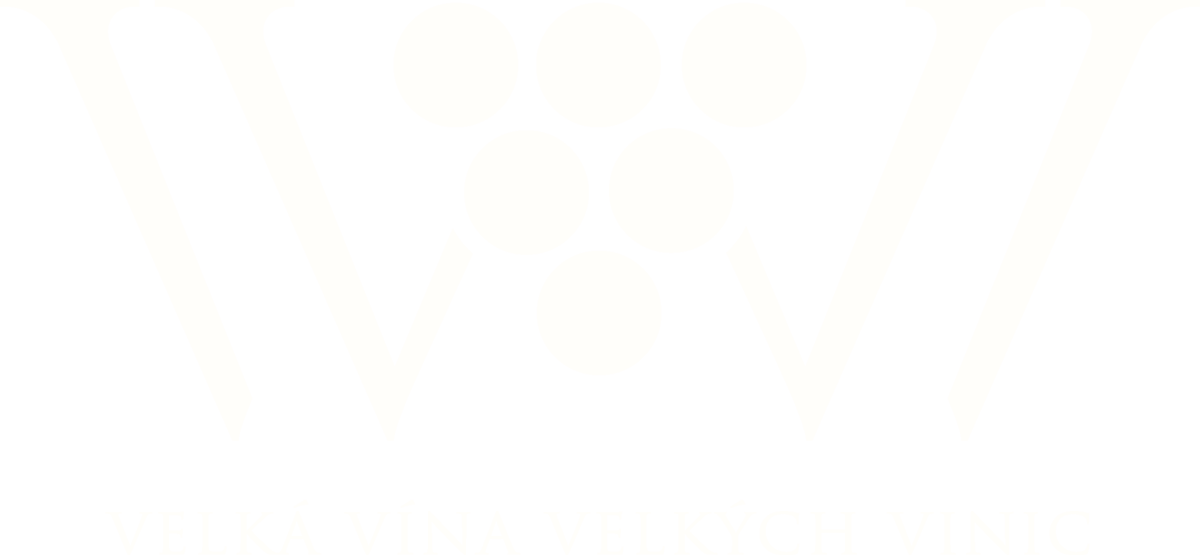 Velká vína velkých vinic